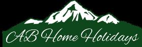 AB Home Holidays